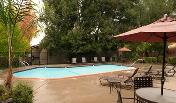 3278 Tioga Road 2-3 Beds Apartment for Rent Photo Gallery 1