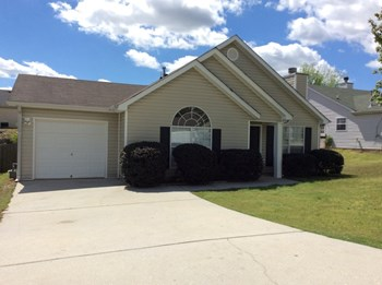 392 Eagles Flight Lane 3 Beds House for Rent Photo Gallery 1