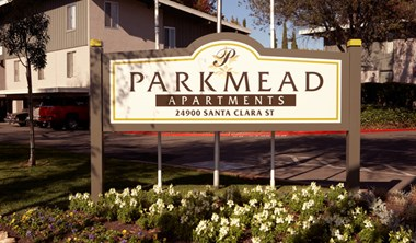 24900 Santa Clara 1-2 Beds Apartment for Rent Photo Gallery 1