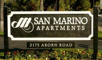 2175 Aborn Road 1-2 Beds Apartment for Rent Photo Gallery 1