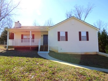380 Mountainview Drive 3 Beds House for Rent Photo Gallery 1