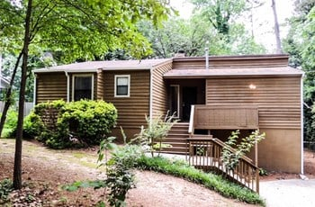 4493 Abernathy Drive 3 Beds House for Rent Photo Gallery 1