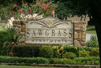1401 Sotogrande Blvd. 1-3 Beds Apartment for Rent Photo Gallery 1