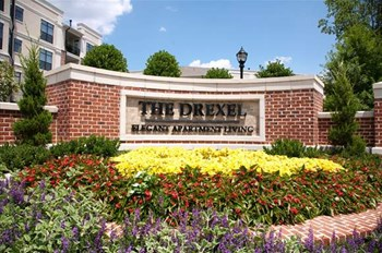 100 Drexel Point 1-2 Beds Apartment for Rent Photo Gallery 1