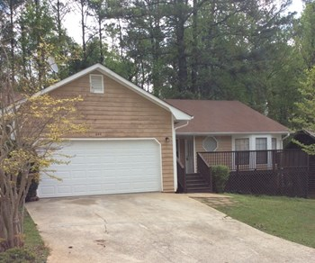 644 Pepperwood Lane 3 Beds House for Rent Photo Gallery 1