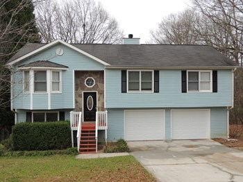 90 Bentley Place Way 4 Beds House for Rent Photo Gallery 1