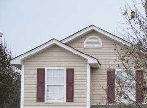 203 Kingville Drive 3 Beds House for Rent Photo Gallery 1