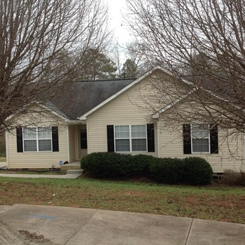 2309 Saluda Drive 4 Beds House for Rent Photo Gallery 1