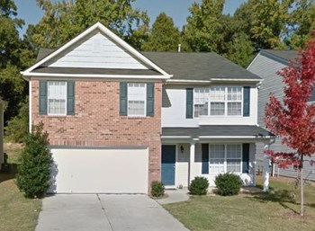 5134 Biederbeck Drive 3 Beds House for Rent Photo Gallery 1