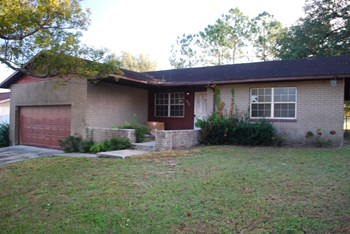 4733 Presidential Street 3 Beds House for Rent Photo Gallery 1