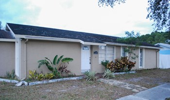 9215 Dalwood Court 3 Beds House for Rent Photo Gallery 1