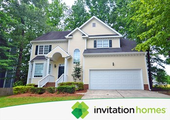 2025 Muirfield Village Way 4 Beds House for Rent Photo Gallery 1