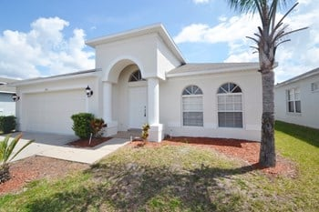 3941 Hampton Hills Dr 4 Beds House for Rent Photo Gallery 1
