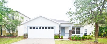 2470 Brownwood Dr 3 Beds House for Rent Photo Gallery 1