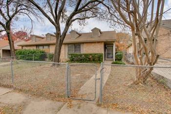 9527 Gonzales Drive 2 Beds House for Rent Photo Gallery 1