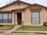 1937 Red Cloud Drive 3 Beds House for Rent Photo Gallery 1