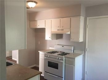 9925 Tamalpais Drive 4 Beds Apartment for Rent Photo Gallery 1