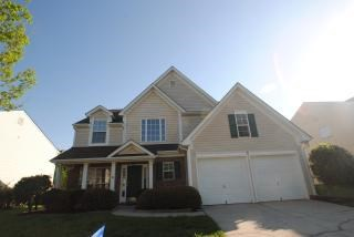 11706 Erwin Ridge Ave 4 Beds House for Rent Photo Gallery 1