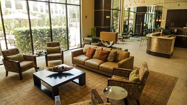 3850 W Northwest Highway #1000 1-3 Beds Apartment for Rent Photo Gallery 1