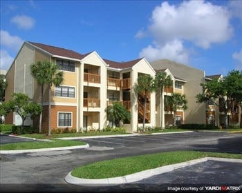 7900 Hampton Blvd 1-2 Beds Apartment for Rent Photo Gallery 1