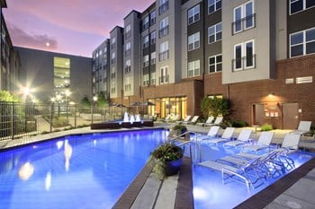 2341 Dulles Station Blvd Studio-3 Beds Apartment for Rent Photo Gallery 1