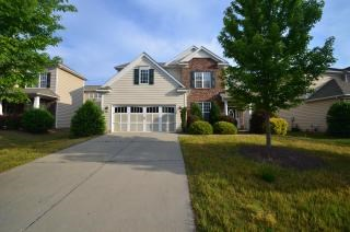 5722 Cactus Valley Rd 5 Beds House for Rent Photo Gallery 1