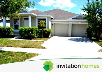 10526 Eastpark Lake Dr 4 Beds House for Rent Photo Gallery 1