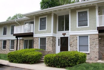 6630 Glenbrook Drive 1-3 Beds Apartment for Rent Photo Gallery 1