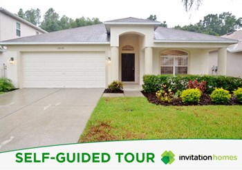 18336 Cypress Bay Pkwy 4 Beds House for Rent Photo Gallery 1