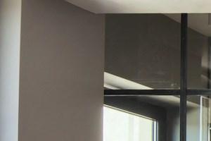 1530 Locust Street Studio-3 Beds Apartment for Rent Photo Gallery 1