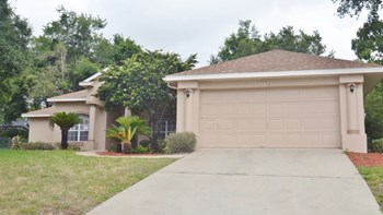110 Brandiwood Ct 3 Beds House for Rent Photo Gallery 1