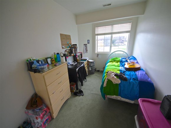 Campus View North #2 - BYU Women's Priv Rooms Photo Gallery 6