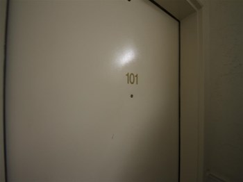 948 North 50 East #101 2 Beds Apartment for Rent Photo Gallery 1