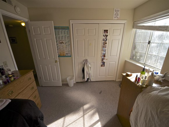Hampstead condos #10 - BYU Women's Shared Photo Gallery 10