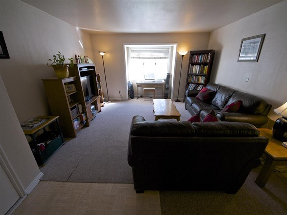 Hampstead condos #10 - BYU Women's Shared Photo Gallery 2