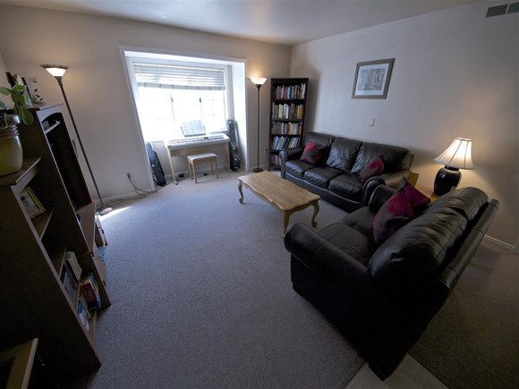 Hampstead condos #10 - BYU Women's Shared Photo Gallery 3