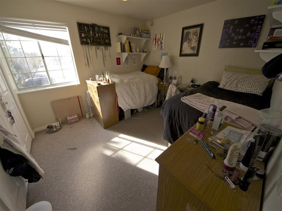 Hampstead condos #10 - BYU Women's Shared Photo Gallery 7