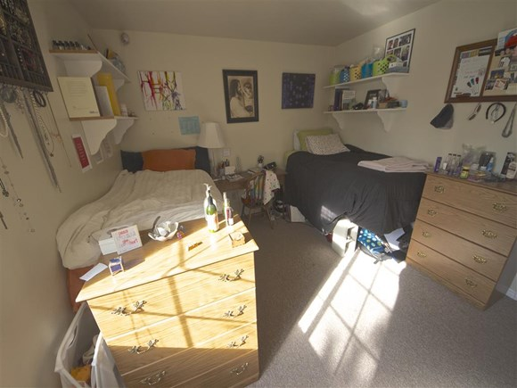 Hampstead condos #10 - BYU Women's Shared Photo Gallery 9