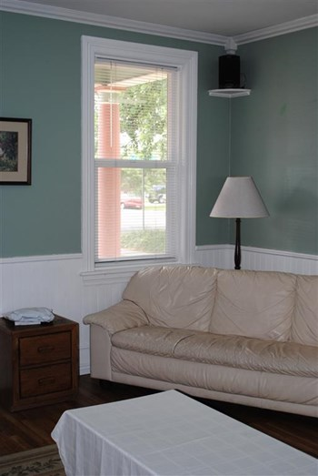 309 East 700 North 4 Beds House for Rent Photo Gallery 1