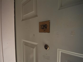 726 West 1720 North #129 4 Beds Condo for Rent Photo Gallery 1