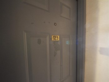 835 North 50 East #123 4 Beds Condo for Rent Photo Gallery 1