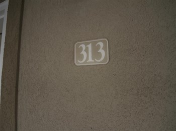 1969 North Canyon Rd. #313 3 Beds Condo for Rent Photo Gallery 1