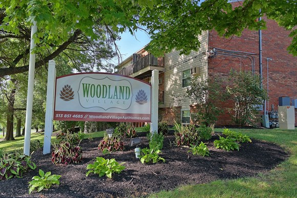 Woodland Village & Colerain Crossing Photo Gallery 1