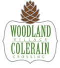 Woodland Village & Colerain Crossing Property Logo 0