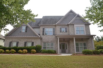 455 Cape Ivey Dr 5 Beds House for Rent Photo Gallery 1