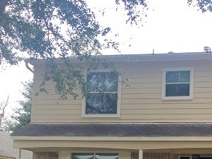 16330 Sierra Grande Drive, Houston, TX 3 Beds House for Rent Photo Gallery 1