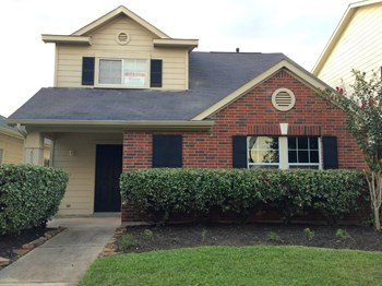 20639 Providence Point Drive, Katy, TX 3 Beds House for Rent Photo Gallery 1
