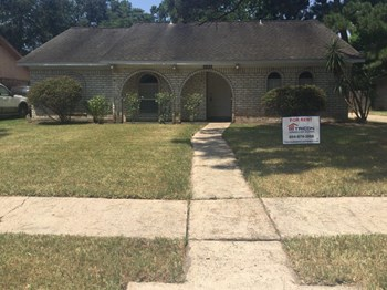 23223 Earlmist, Spring, TX 3 Beds House for Rent Photo Gallery 1