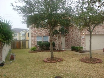 2937 Landing Edge Lane, League City, TX 4 Beds House for Rent Photo Gallery 1