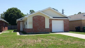 3142 Boynton Dr 4 Beds House for Rent Photo Gallery 1